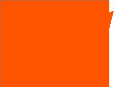 Funnel 33